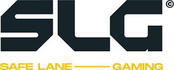 Safe Lane Gaming AB