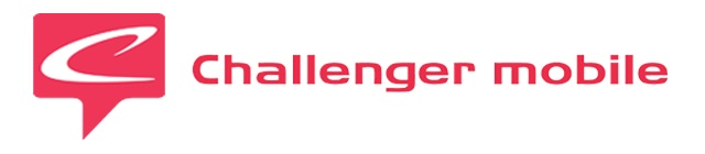 Challenger Mobile