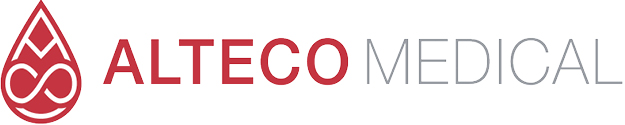 Alteco Medical