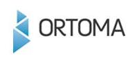 Ortoma