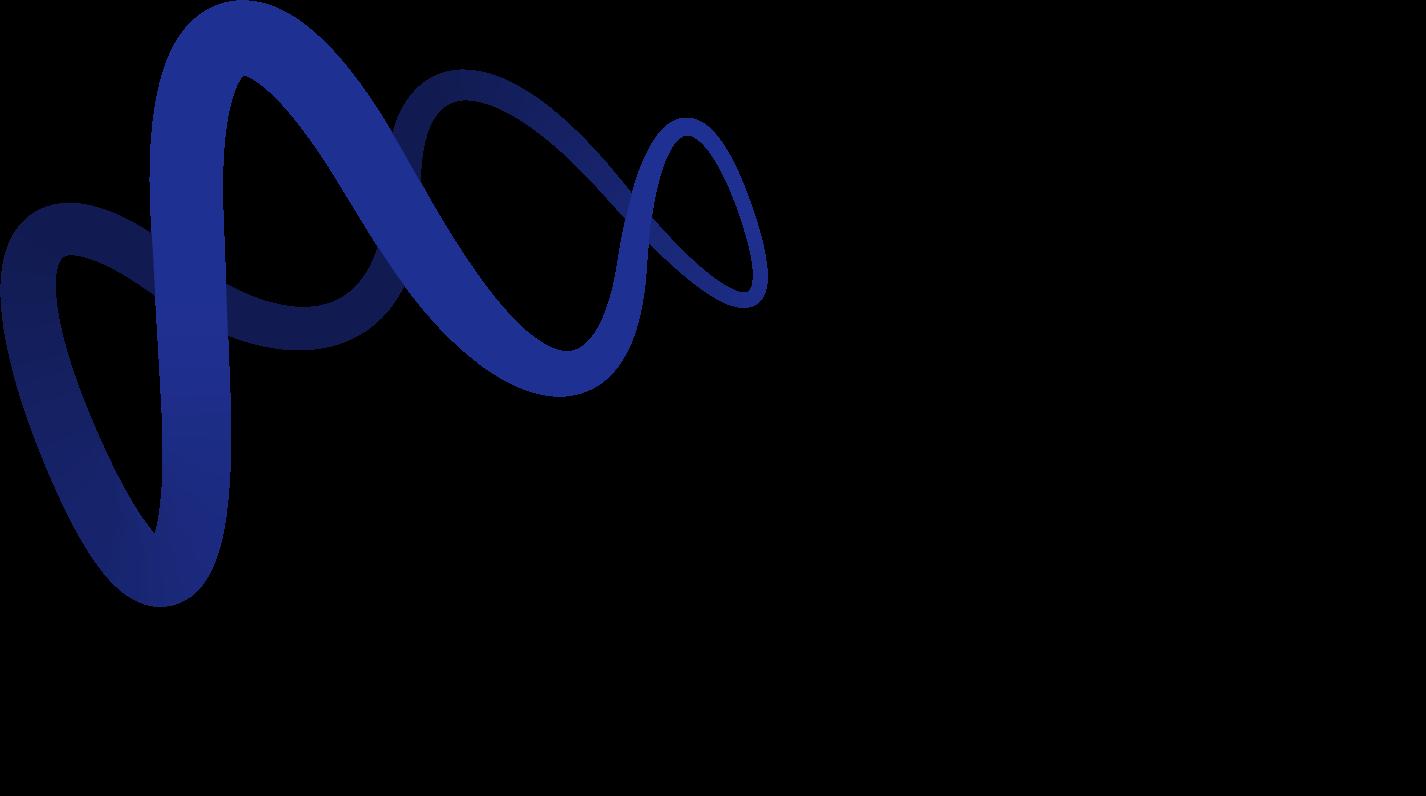 OptiCept Technologies