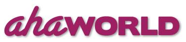ahaWorld