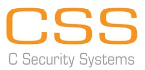 C Security