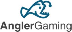 Angler Gaming