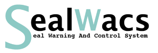 SealWacs
