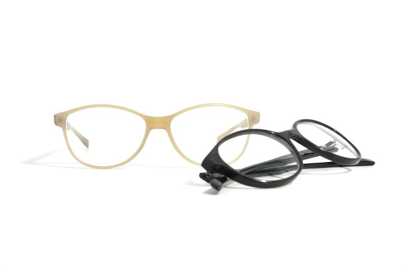 GOTTI SWITZERLAND DEBUTS NEW EYEWEAR STYLES FOR SPRING AND SUMMER ... ad1443fffc