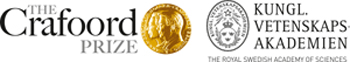 The Royal Swedish Academy of Sciences/The Crafoord Prize