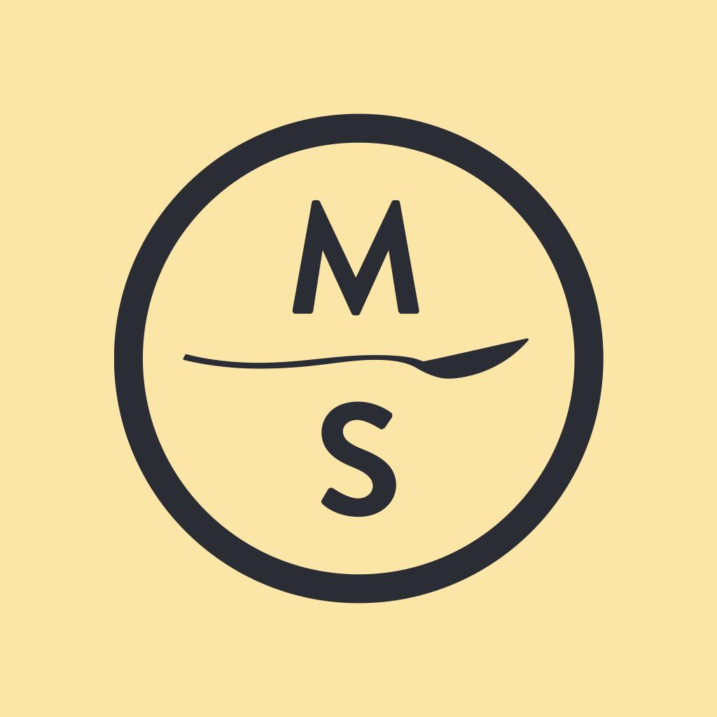 Marley Spoon Ltd