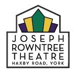Joseph Rowntree Theatre, York