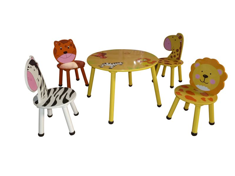 COLOURFUL, CUTE AND CHEAP! EXCITING NEW FURNITURE RANGE FROM BUYDIRECT4U  JUST FOR YOUR LITTLE ONES!