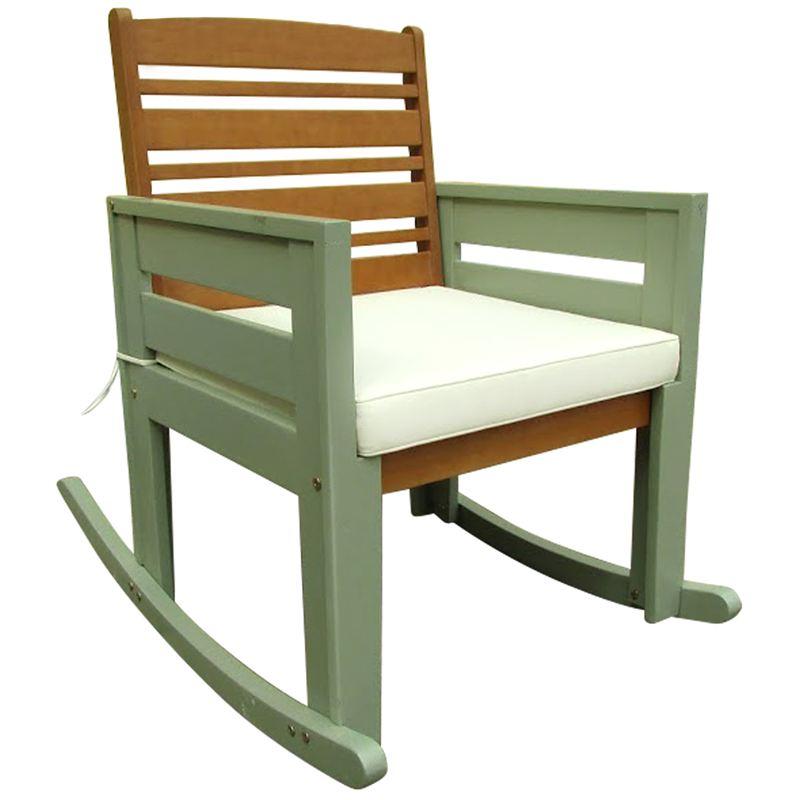 Super National Trust Wooden Eucalyptus Sample Rocking Chair 300Dpi Cjindustries Chair Design For Home Cjindustriesco
