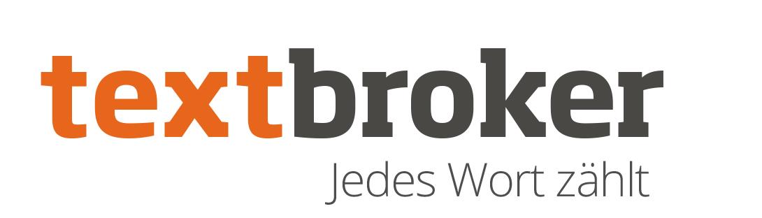 Textbroker - Sario Marketing GmbH