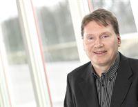 Karl-Johan Blank, Julas huvudägare och koncernchef