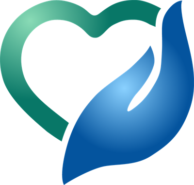 LifeClean symbol rgb