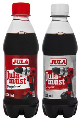 Jula must