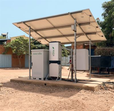 eSite-x10-in-Burkina-Faso-5-2 width-2000