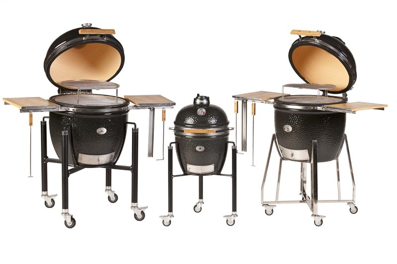 big black kamado ceramic grill barbecue combines high quality with low pricing monolith ceramic grill barbecue combines high