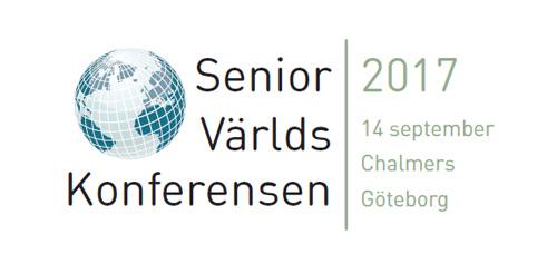 Seniorvärldskonferensen