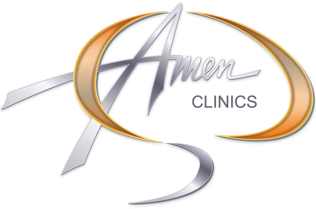 Amen Clinics, Inc.