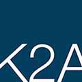 K2A Knaust & Andersson Fastigheter AB