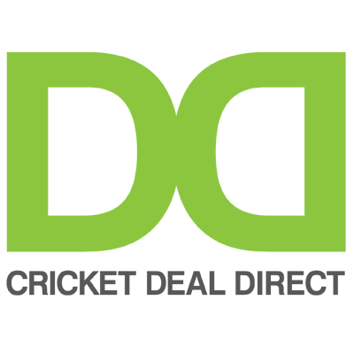 Cricket Deal Direct Limited