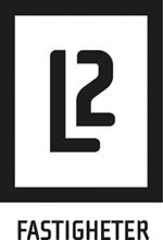 L2 Fastigheter
