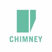 Chimney Poland
