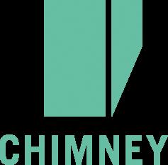 Chimney Switzerland