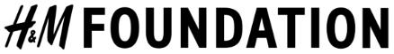 H&M Foundation