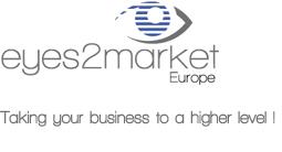 Eyes2market GmbH