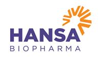 Hansa Biopharma AB