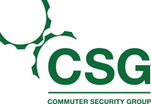 Commuter Security Group AB