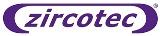 Zircotec Ltd