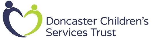 Doncaster Children's Services Trust