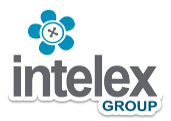 Intelex Group