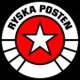 Ryska Posten
