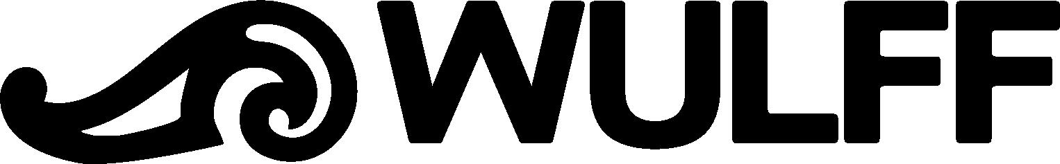 Wulff-Yhtiöt Oyj