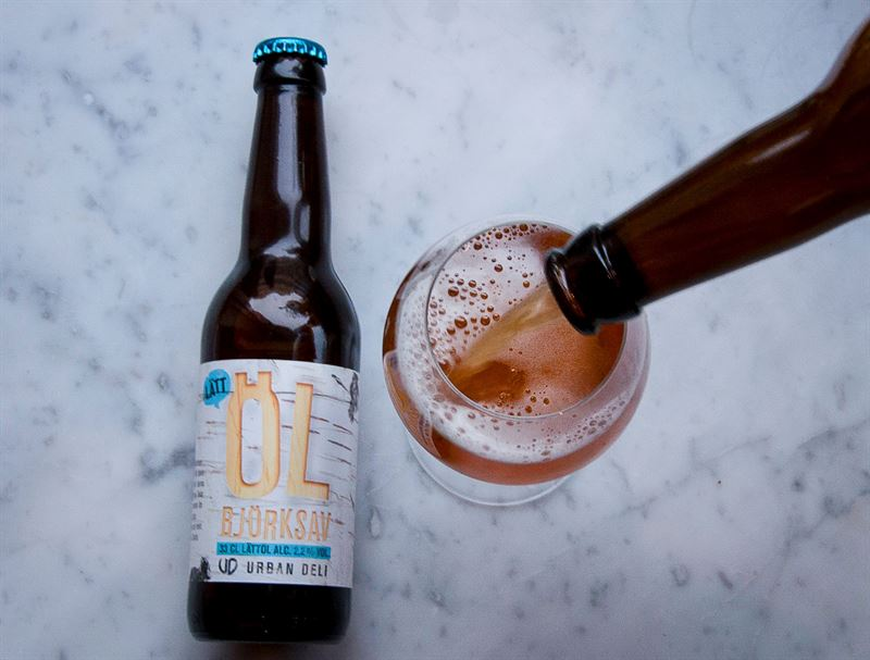 UD öl björksav 1