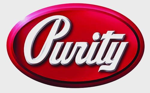 Purity Dairies