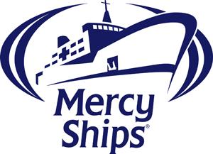 Mercy Ships Sverige