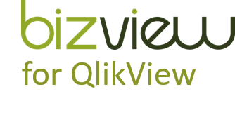 BizView for QlikView - Bizview Systems