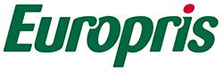 Europris AS