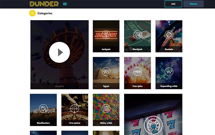 Online casino 2016 бура карты как играть