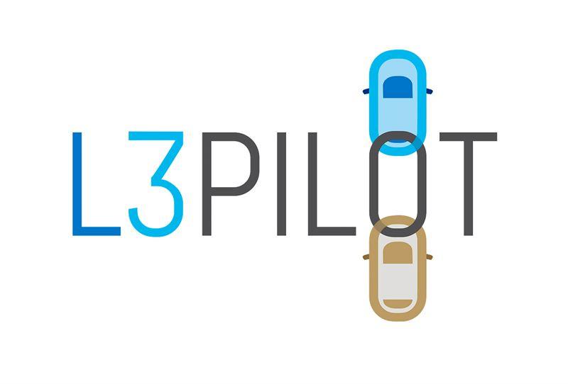 L3Pilot-tutkimusprojekti