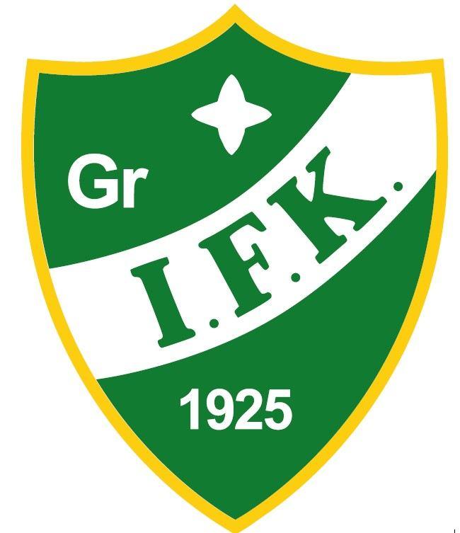 Logo GrIFK
