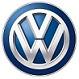 Volkswagen Suomi
