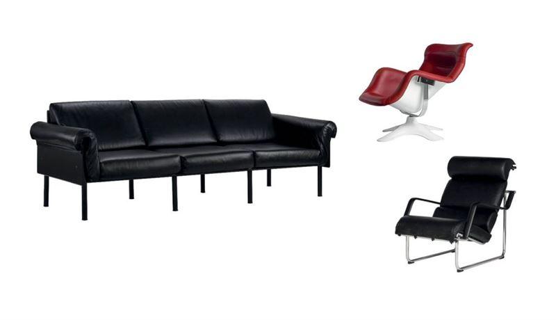 Prime Ateljee Seating Series 1964 Karuselli Lounge Chair 1965 Creativecarmelina Interior Chair Design Creativecarmelinacom