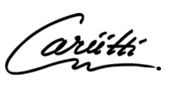 Cariitti logo - Editor Helsinki