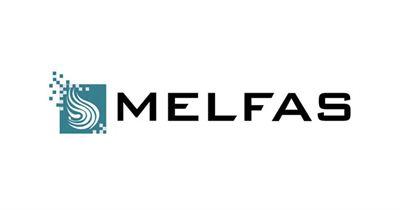 Melfas-logo-760x400