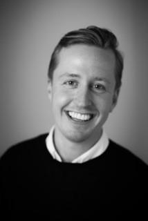 Fredrik Apelqvist